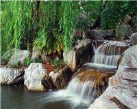 Водопады-v12